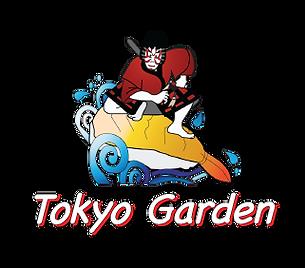 Tokyo-Garden-Logo.png