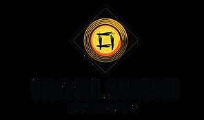 Irori-Sushi-Logo.png