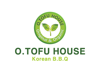 O.Tofu.png
