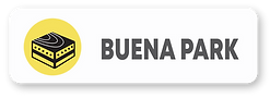 Buena-Park.png