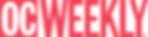 Logo-OC-Weekly.png