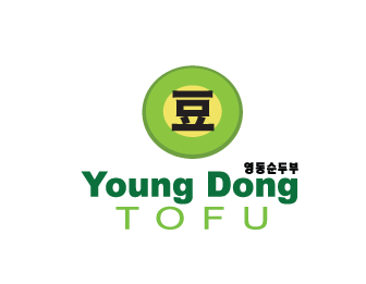 YOUNGDONG.png