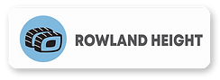 rowland-height.png