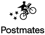 291-2916733_postmates-logo-png-transpare