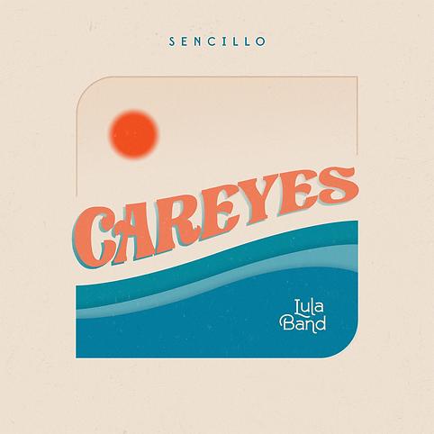 Careyes-Profile.png