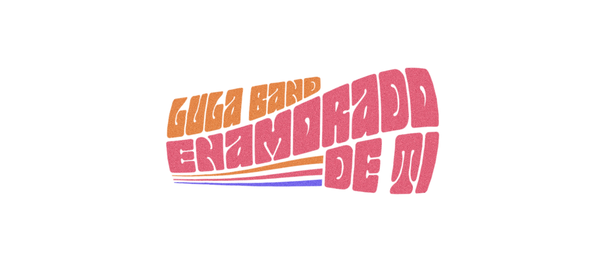 EDT-logo.png