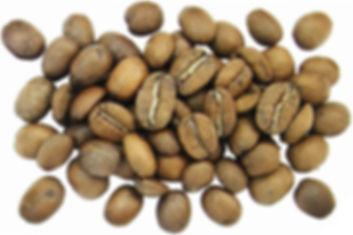 Кофе HoReCa