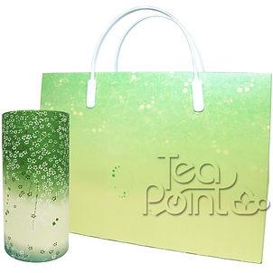 Чайный подарочный набор Premium