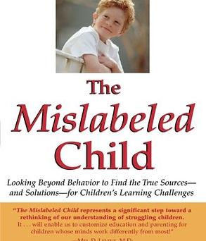 Mislabeled child.jpg