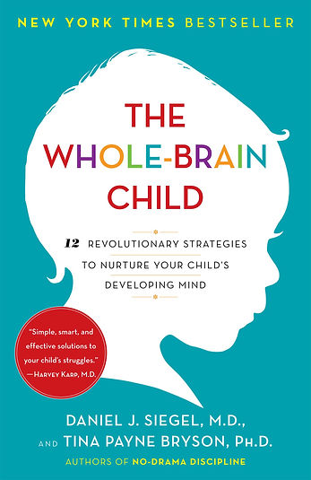 the whole brain child 2.jpg