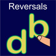 Letter & Number Reversals for Dyslexia