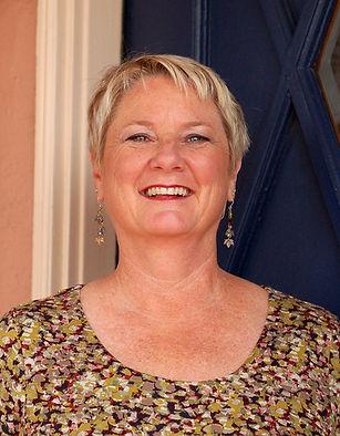Maureen Barton, OTR/L.jpg