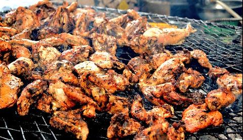 poulet braise_edited.jpg