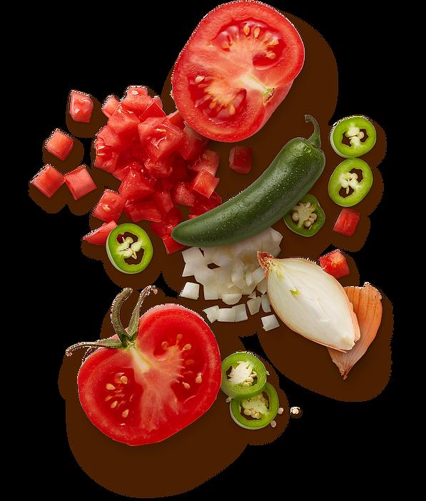 kisspng-salsa-guacamole-vegetarian-cuisi