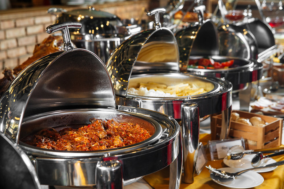 restaurant-lunch-catering-buffet-with-di