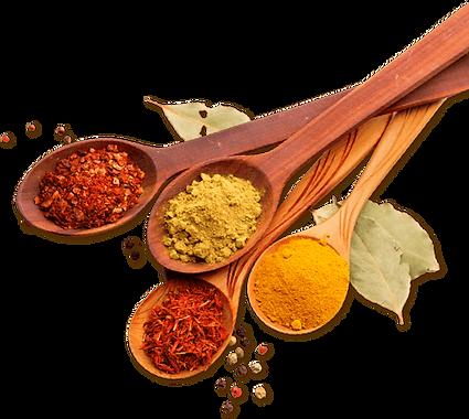 kisspng-ras-el-hanout-indian-cuisine-veg