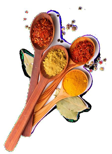 kisspng-ras-el-hanout-adobo-spice-food-c