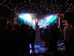 Jennys wedding and Rory 7-9 weeks 034