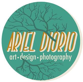 Ariel DiOrio art design photography