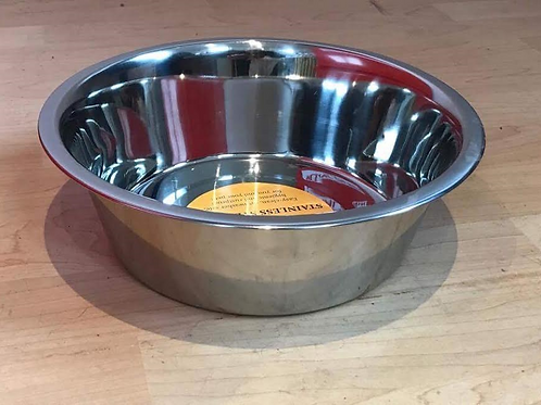 24cm Stainless Steel Bowl