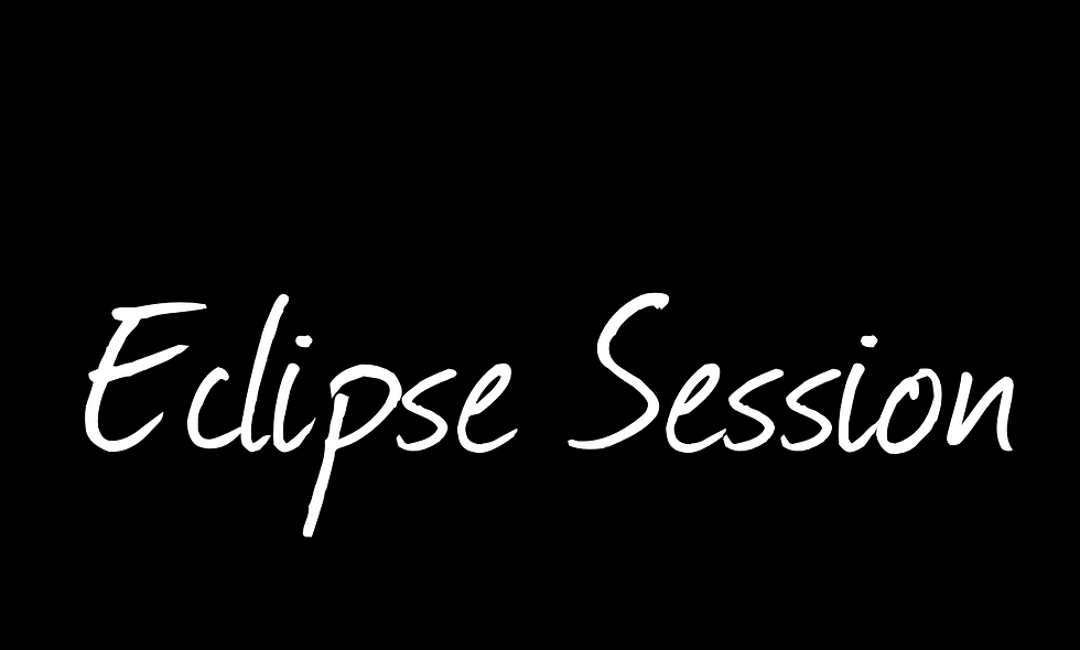 2021 Eclipse 90 Min. Session (Skype or Zoom) (with Shamanic Healing Ceremony)