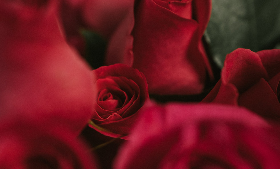 Love & Relationship Astrological Reading