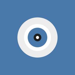 Hawley Optical Logo-07