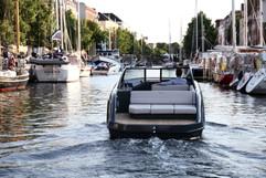 Rand Boats