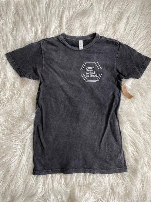 Vintage Wash T-shirt