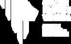 logo white ITALIANO.png