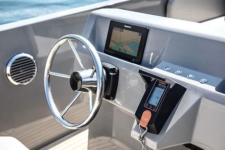 Mana steering.jpg