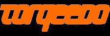 Logo Torqueedo.png