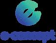 e-concept_Logo.png