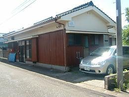 DSCF0025.JPG.jpg