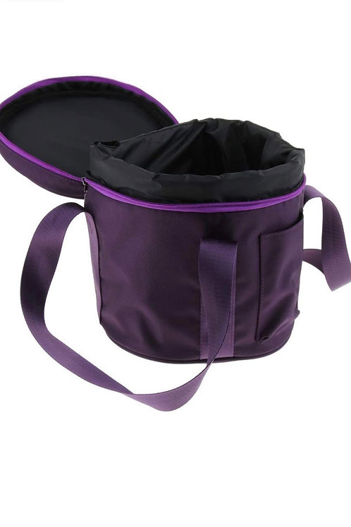 6-8 inch Bowl Bags