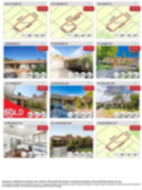 DIANELLA sold properties.jpg