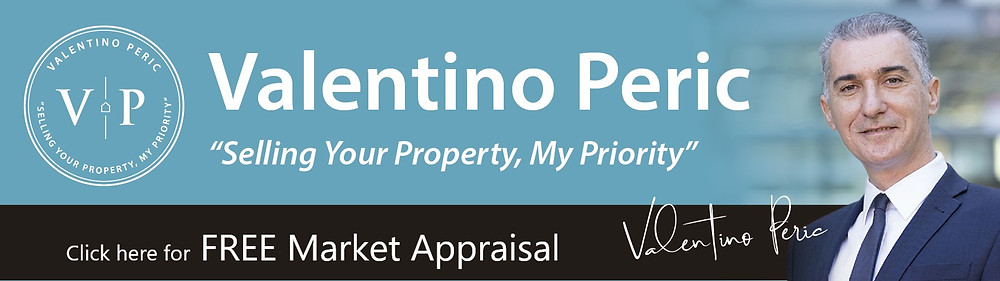 Morley and Dianella Free Home Appraisal