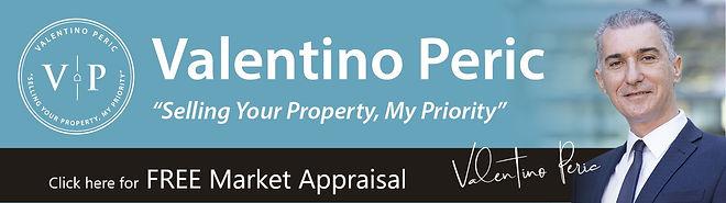Morley, Dianella Free Market Appraisal,
