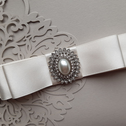 Sensational - Close up of Dior Bow.jpg