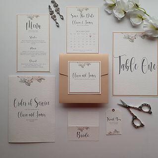 Olivia- Wedding Suite 2.jpg