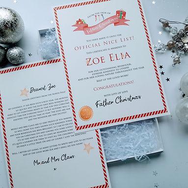 Letter from Santa Gift Box.jpg