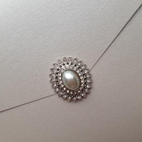 Dior - Embellishment