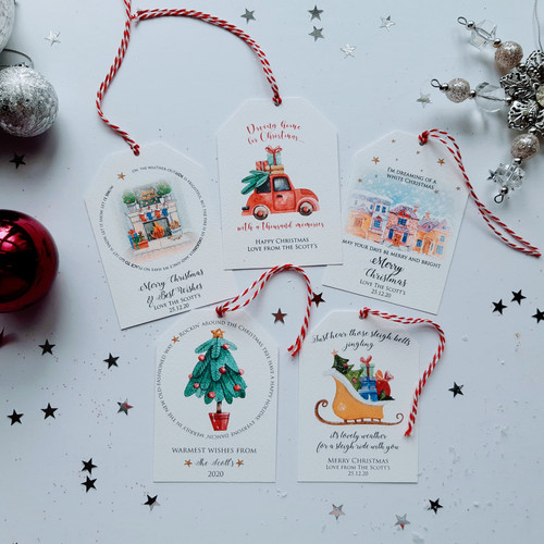 Traditional Christmas Tags.jpg