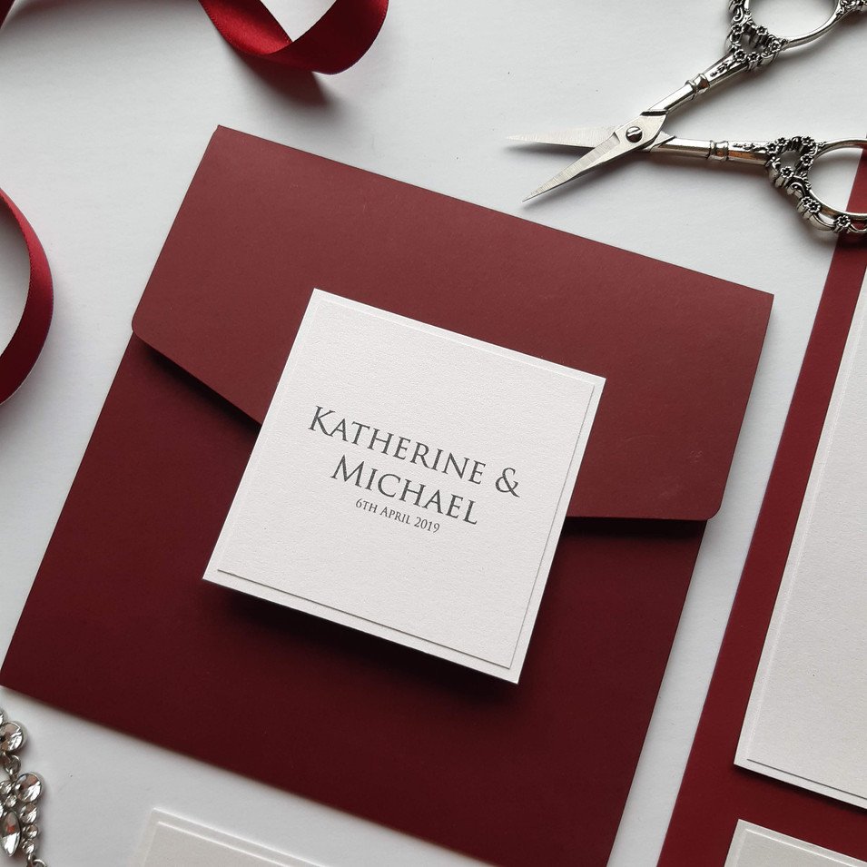 Katherine front pocketfold.jpg