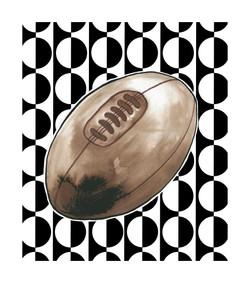Ballon de rugby 56 x 63,5-page-001