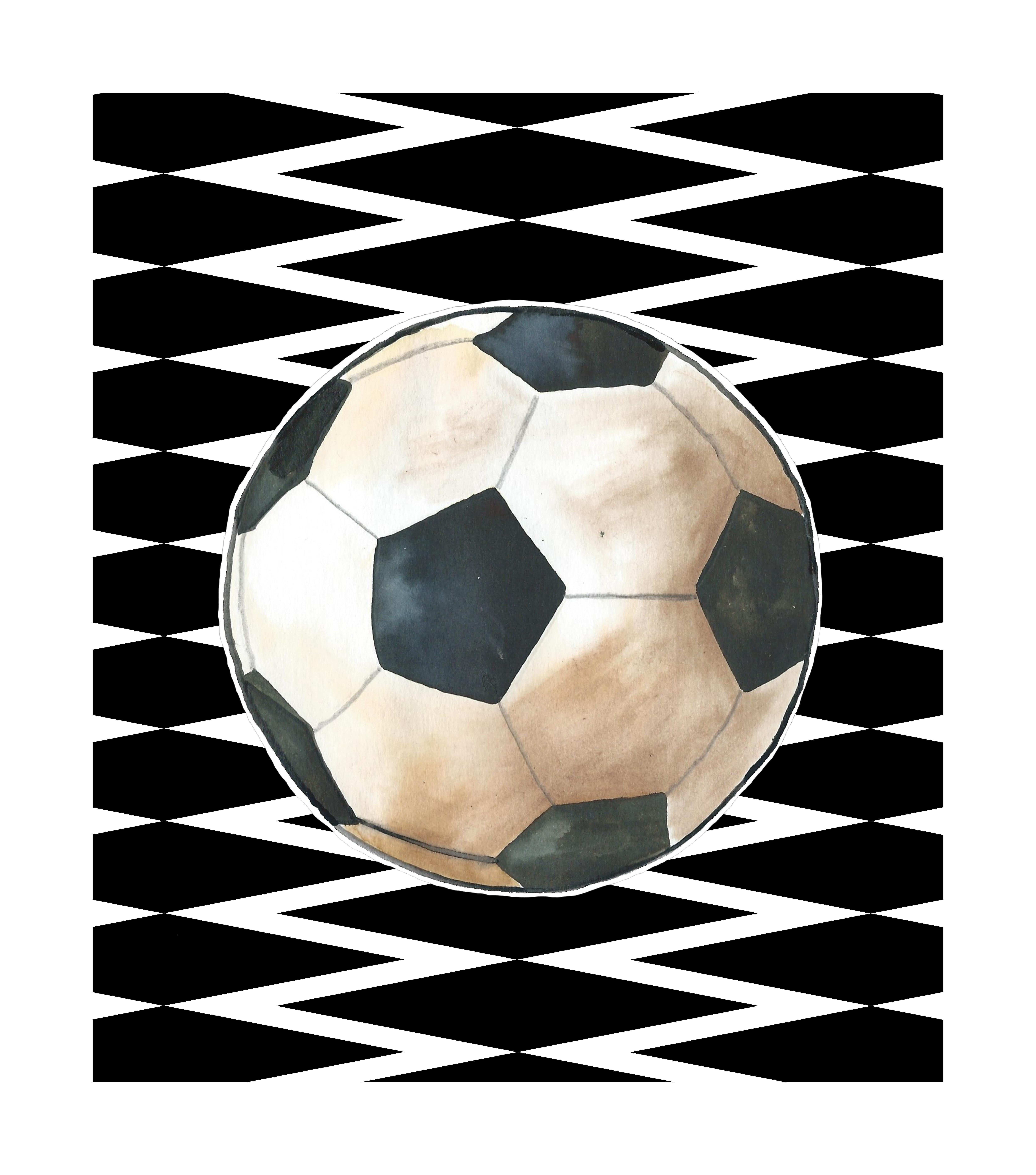 Ballon de foot 56 x 63,5-page-001
