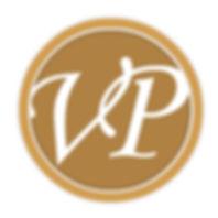 Profil linkedin de la gérante, Isabelle Chavelet Lasaygues, fondatrice de l'EURL Val-Perriere
