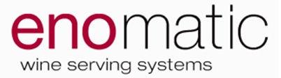 Enomatic, système de conservation des vins pour le Bar à vin
