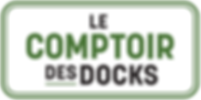 Comptoir des docks.png