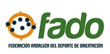 fado2.jpg